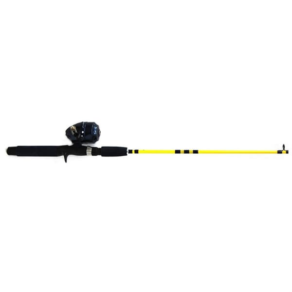 Eagle Claw Water Eagle Rod/ Reel Combo