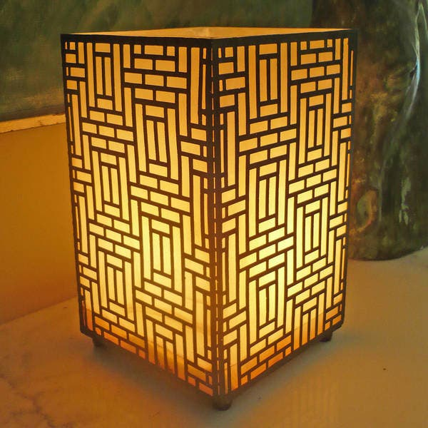Trends of Media Table Lamps Egypt This Year Guide @house2homegoods.net