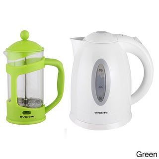 Green Kitchen Appliances Overstock Com Shopping The