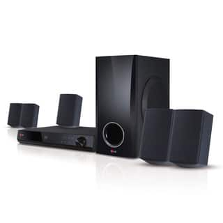 LG BH5140S 5.1-channel 3D Home Theater Smart TV System|https://ak1.ostkcdn.com/images/products/9109250/P16295361.jpg?impolicy=medium