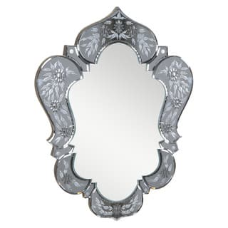 Somette Venetian Grey Design Mirror|https://ak1.ostkcdn.com/images/products/9109331/Christopher-Knight-Home-Venetian-Grey-Design-Mirror-P16295455.jpg?impolicy=medium