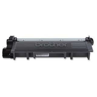 Brother TN630 Original Toner Cartridge|https://ak1.ostkcdn.com/images/products/9109525/P16295627.jpg?impolicy=medium