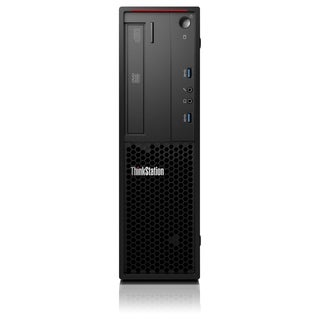 Lenovo ThinkStation P300 30AK000LUS Workstation - 1 x Intel Core i5 i