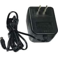 TRENDnet Power Adapter
