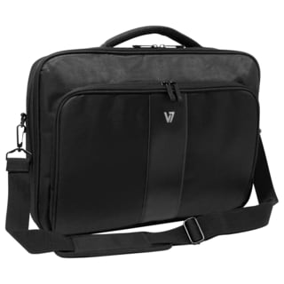 "V7 Professional CCP24-9N Carrying Case for 13"" Notebook, Tablet, Smar"