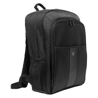 "V7 Professional CBP21-9N Carrying Case (Backpack) for 16"" Notebook, T"