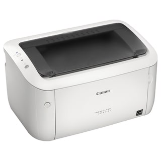 Canon imageCLASS LBP6030W Laser Printer - Monochrome - 2400 x 600 dpi