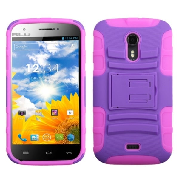 Shop Insten High Impact Dual Layer Hybrid Phone Case Cover