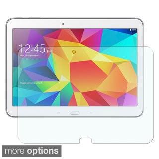 INSTEN Anti-glare Matte Screen Protector for Samsung Galaxy Tab 4 10.1 T530
