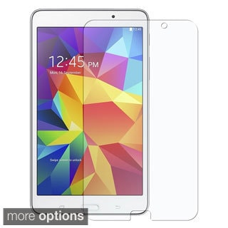 INSTEN Anti-glare Matte Screen Protector for Samsung Galaxy Tab 4 7.0 T230