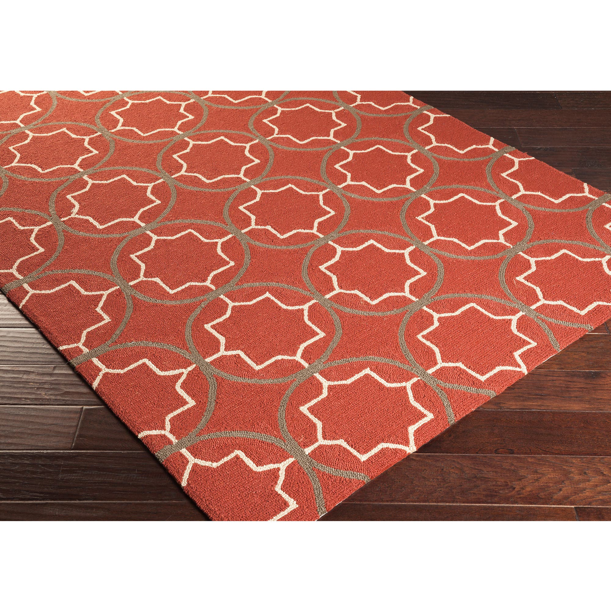 Outdoor Rug 7 X 10: 7x9 - 10x14 Rugs For Less