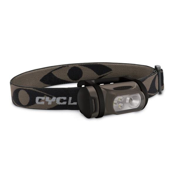 Cyclops Titan XP 180 Lumen Headlamps