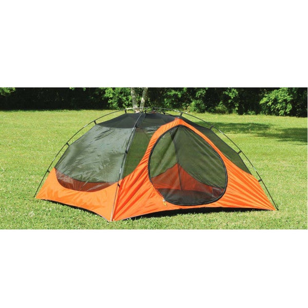 First Gear Mountain Sport Tent, 3 Person