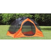 First Gear Mountain Sport Tent, 5 Person