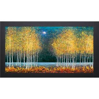 Melissa Graves-Brown 'Blue Moon' Framed Art Print|https://ak1.ostkcdn.com/images/products/9112471/Melissa-Graves-Brown-Blue-Moon-Framed-Art-Print-P16298123.jpg?impolicy=medium