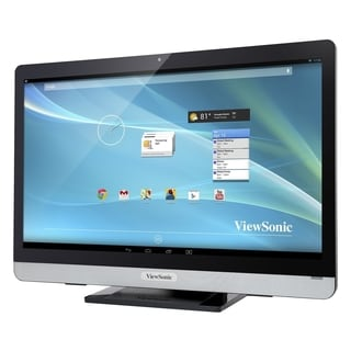 Viewsonic VSD231 All-in-One Computer - NVIDIA Tegra 4 T40S 1.60 GHz -