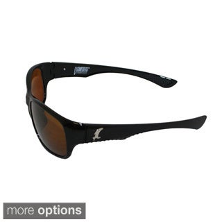 Vicious Vision Victory Pro Series Sunglasses