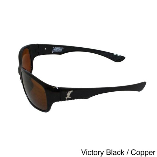 Vicious Vision Victory Pro Series Sunglasses