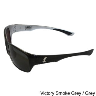 Vicious Vision Victory Pro Series Sunglasses (More options available)