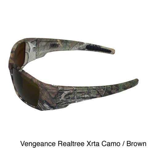 Vicious Vision Vengeance Pro Series Sunglasses