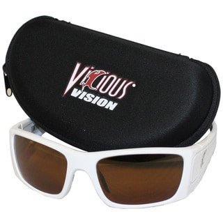Vicious Vision Vengeance Pro Series Sunglasses