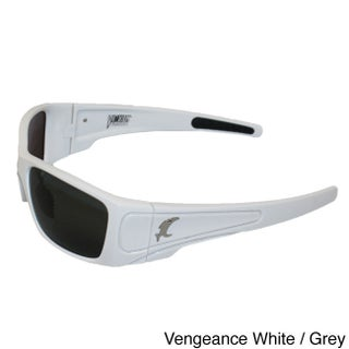 Vicious Vision Vengeance Pro Series Sunglasses (More options available)
