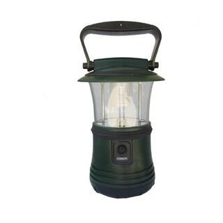 Dorcy 65 Lumen LED Camping Lantern