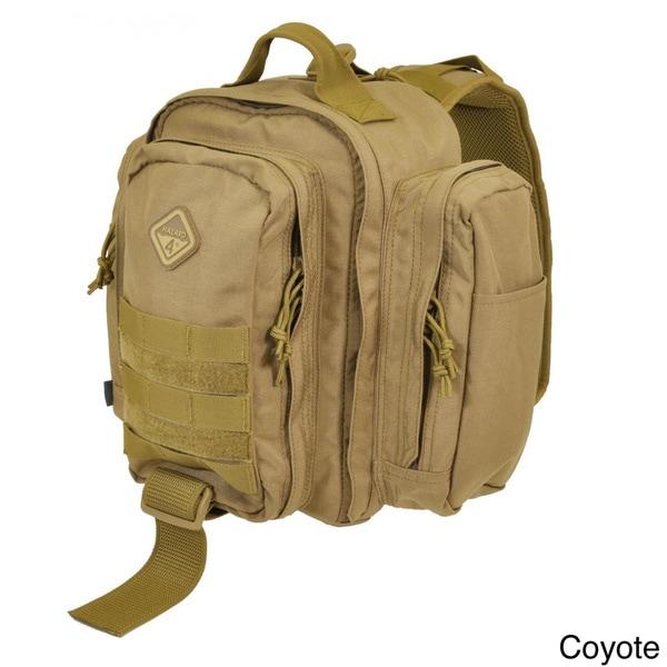 Hazard 4 Evac Watson Lumbar/ Chest Sling Bag