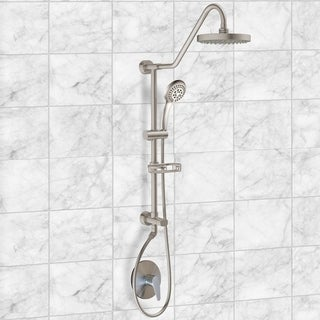 Shower Heads Online At Our Best Showers Deals