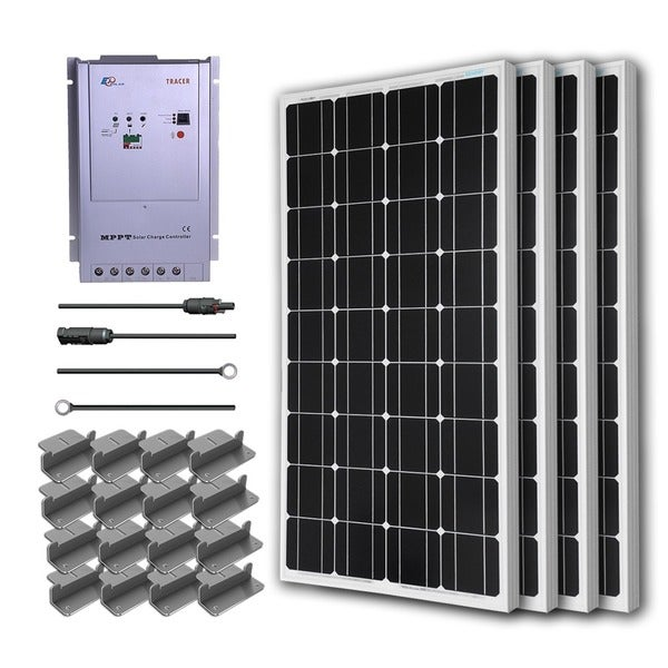Product besides 32654518683 together with PV Cable in addition 418558 32249268113 moreover 681. on solar panel mc4 2