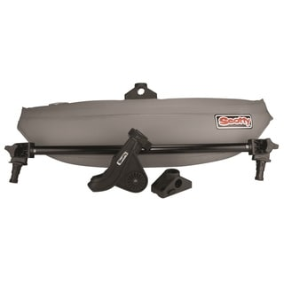 Scotty Kayak Stabilizer Fishing System
