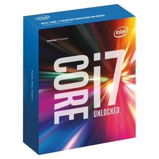 Intel Core i7 i7-4790K Quad-core (4 Core) 4 GHz Processor - Socket H3