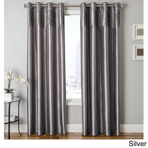 ... Panel - 16301515 - Overstock.com Shopping - Great Deals on Curtains
