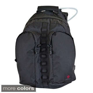 Tacprogear Core Pack