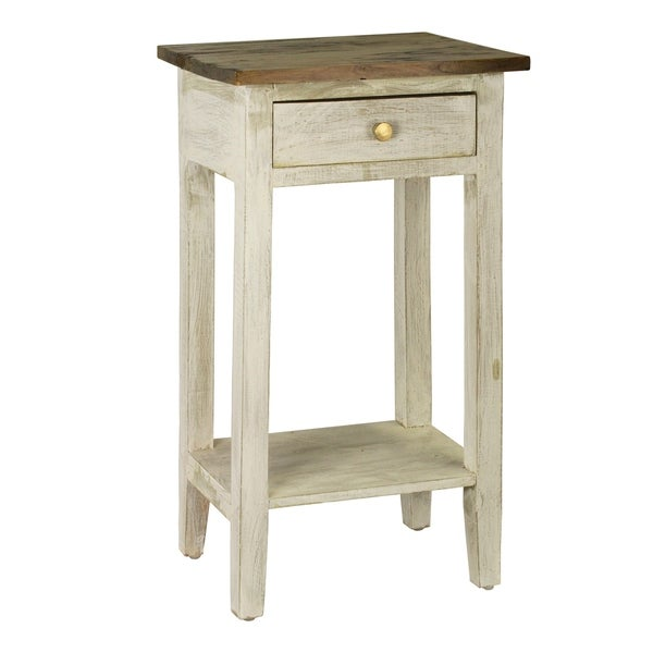 Avignon Side Table. Opens flyout.