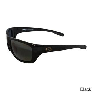 Strike King S11 Optics Polarized Toledo Sunglasses