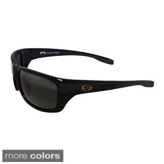 Strike King S11 Optics Polarized Toledo Sunglasses