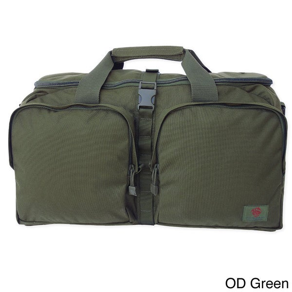 Tacprogear Rapid Load Out Bag