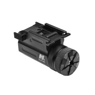 NcSTAR Ultra Compact Green Pistol Laser
