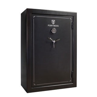 Heritage Fortress 45 Gun E-lock Fire Safe