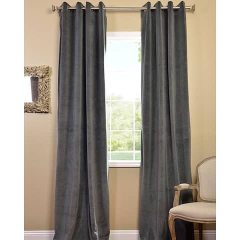 Buy Curtains Amp Drapes Clearance Amp Liquidation Online At