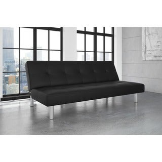 Avenue Greene Noah Futon Sofa Bed
