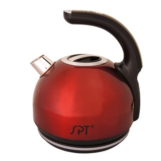 SPT Multi-temp Intelligent Electric Kettle