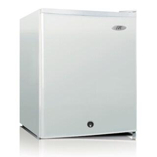 SPT White Energy Star Upright Freezer|https://ak1.ostkcdn.com/images/products/9119891/SPT-Energy-Star-White-Upright-Freezer-P16304140.jpg?_ostk_perf_=percv&impolicy=medium