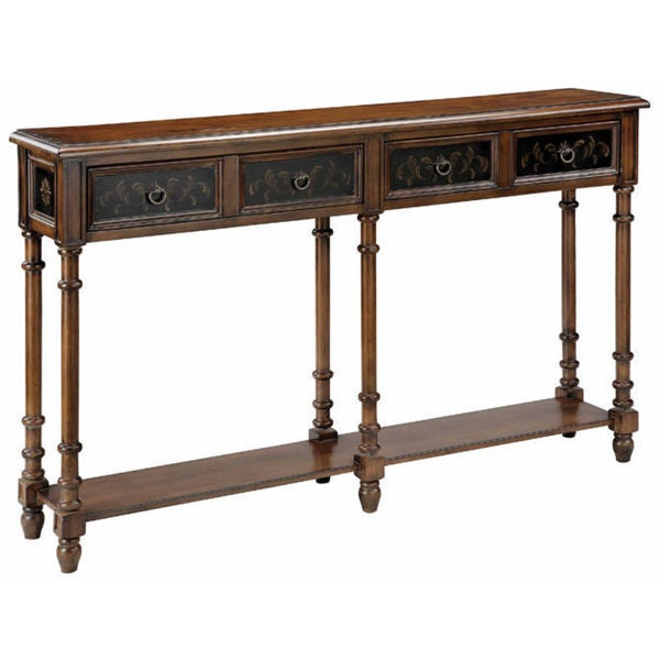 Amazing Taylor Console Table