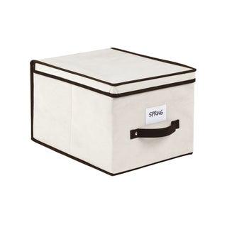 STORAGE BOX-LARGE