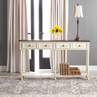 Link to Gentry Console Table Similar Items in Living Room Furniture