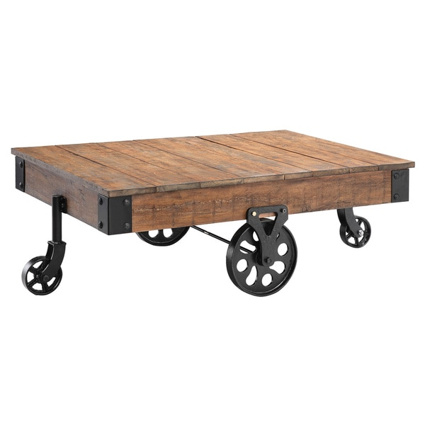 Popular Estate Cart Cocktail Free Shipping Today