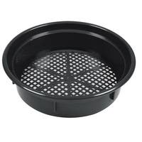 Stansport 14-inch Gold Panning Classifier
