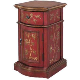Reia Petite Cabinet